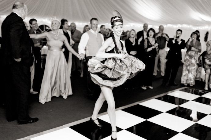 Kingston-Bagpuize-Wedding-Photography-035.jpg