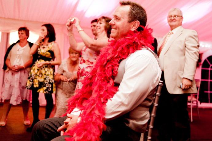 Kingston-Bagpuize-Wedding-Photography-036.jpg