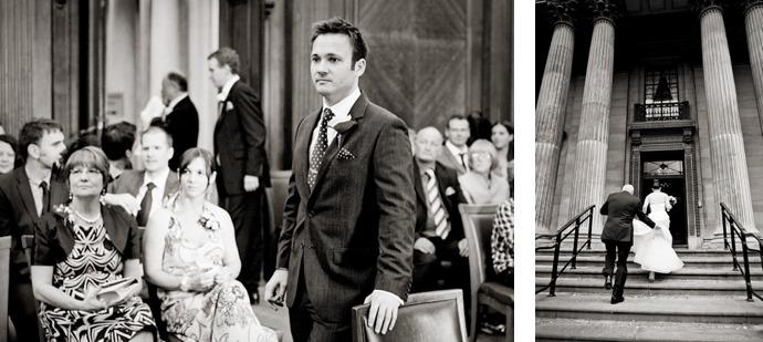 Cavendish-Square-Wedding-Photography-026.jpg