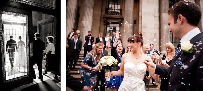 Cavendish-Square-Wedding-Photography-027.jpg