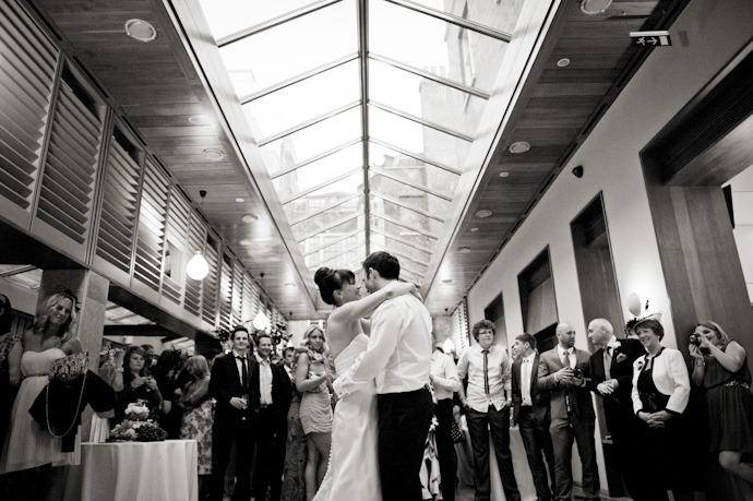 Cavendish-Square-Wedding-Photography-028.jpg