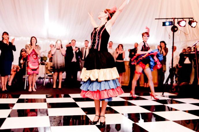 Kingston-Bagpuize-Wedding-Photography-039.jpg
