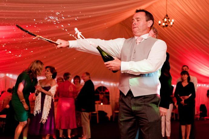 Kingston-Bagpuize-Wedding-Photography-040.jpg