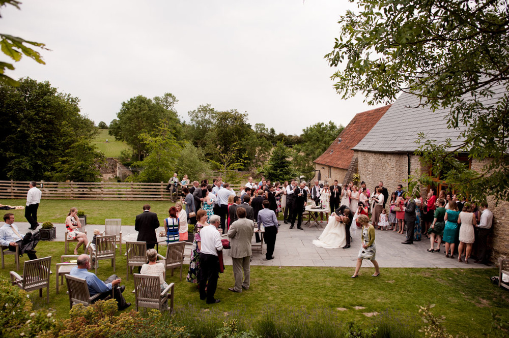 Wick-Farm-Wedding-Photograper-040.jpg