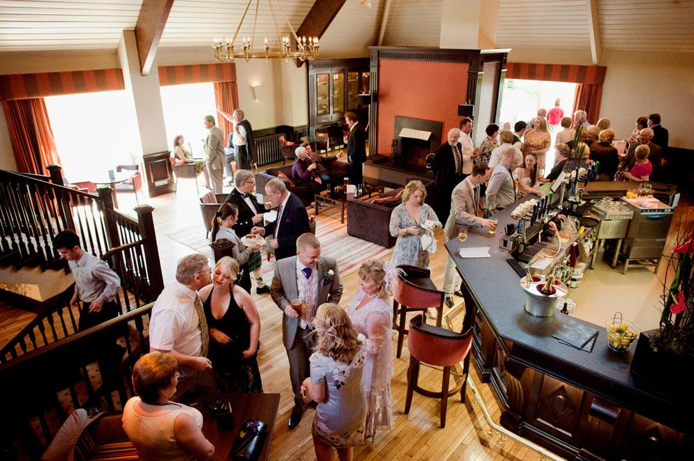 Donnington-Valley-Hotel-Wedding-Photographer-005.jpg