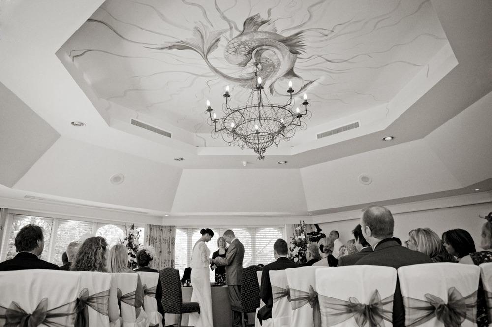 Donnington-Valley-Hotel-Wedding-Photographer-013.jpg