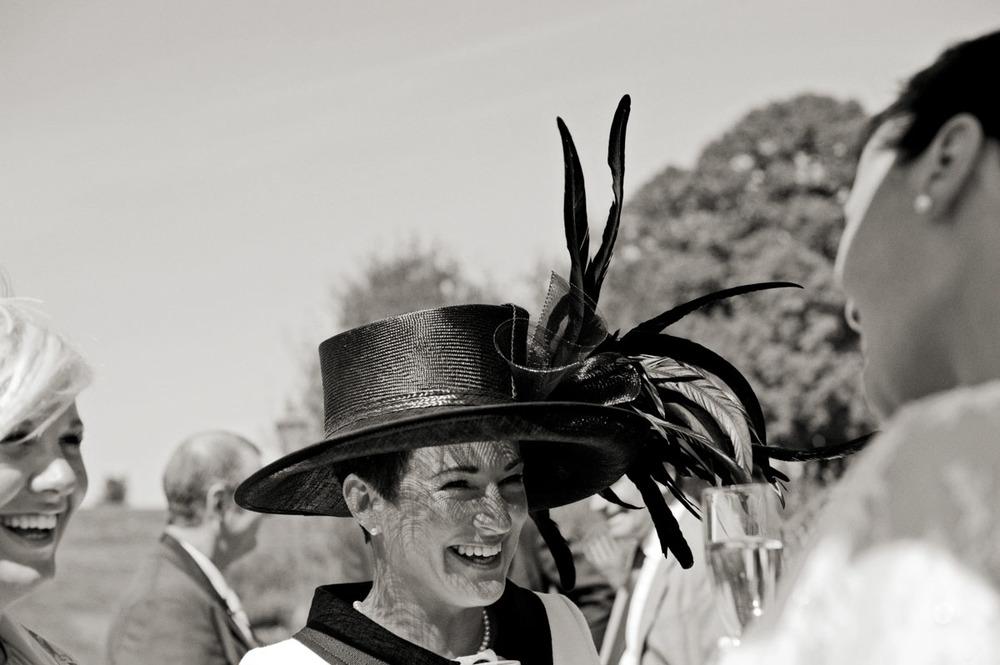 Donnington-Valley-Hotel-Wedding-Photographer-023.jpg