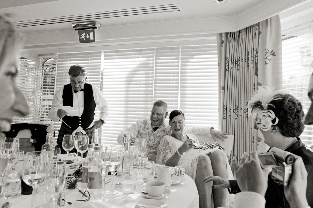 Donnington-Valley-Hotel-Wedding-Photographer-032.jpg