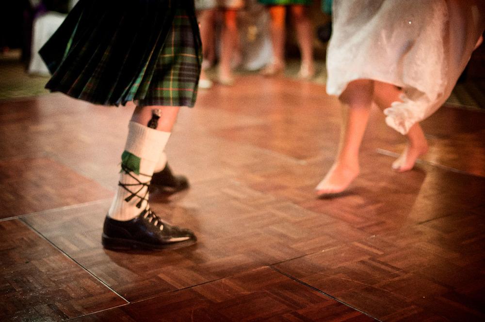 Donnington-Valley-Hotel-Wedding-Photographer-041.jpg