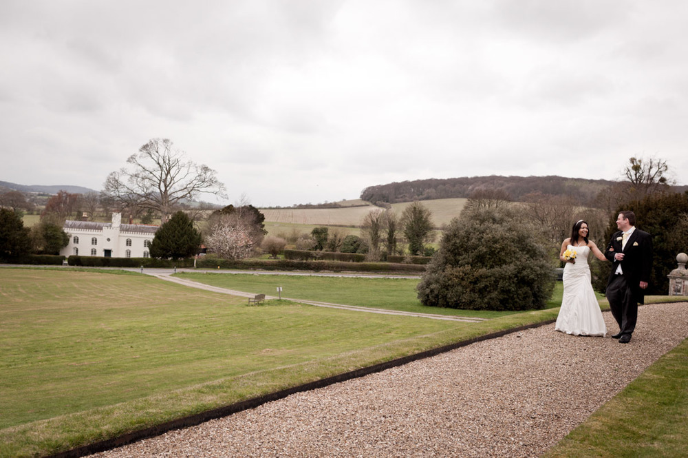 Bradenham-Manor-Wedding-Photography-019.jpg