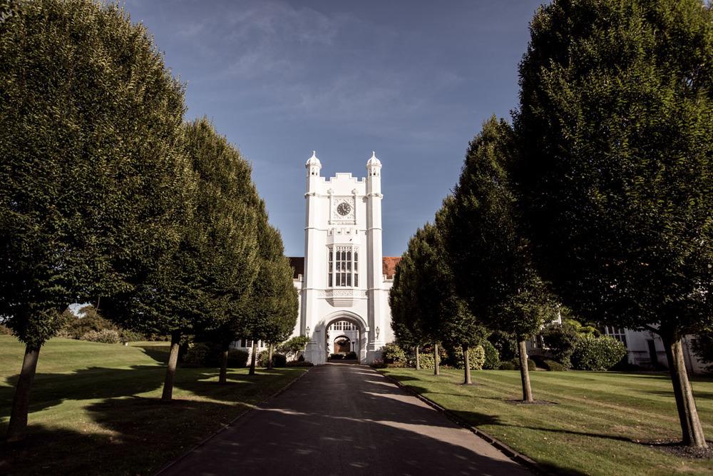 Danefield-House-wedding-photography-001.jpg