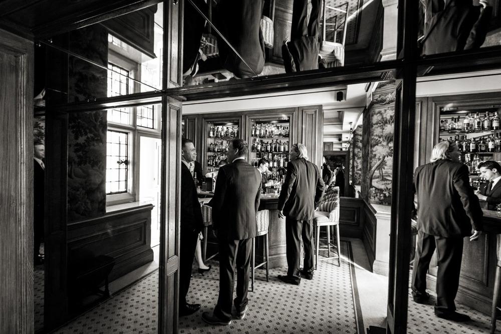 Danefield-House-wedding-photography-004.jpg