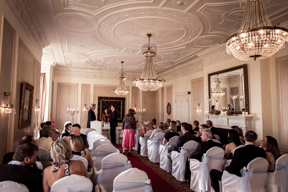 Danefield-House-wedding-photography-010.jpg