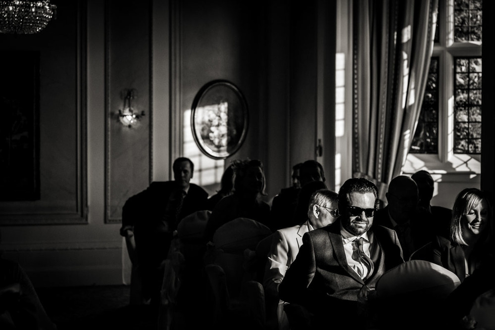 Danefield-House-wedding-photography-011.jpg