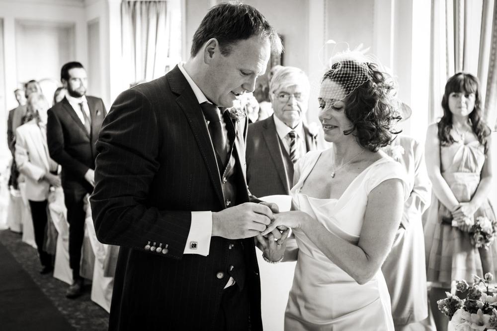 Danefield-House-wedding-photography-016.jpg