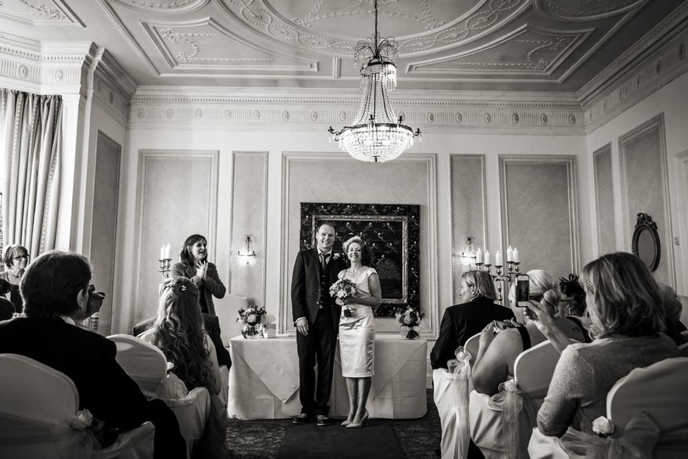 Danefield-House-wedding-photography-017.jpg