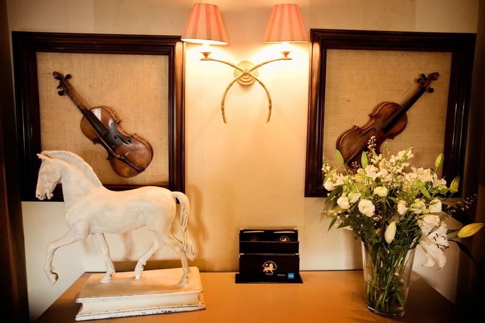 Calcot-Manor-wedding-photos-002.jpg