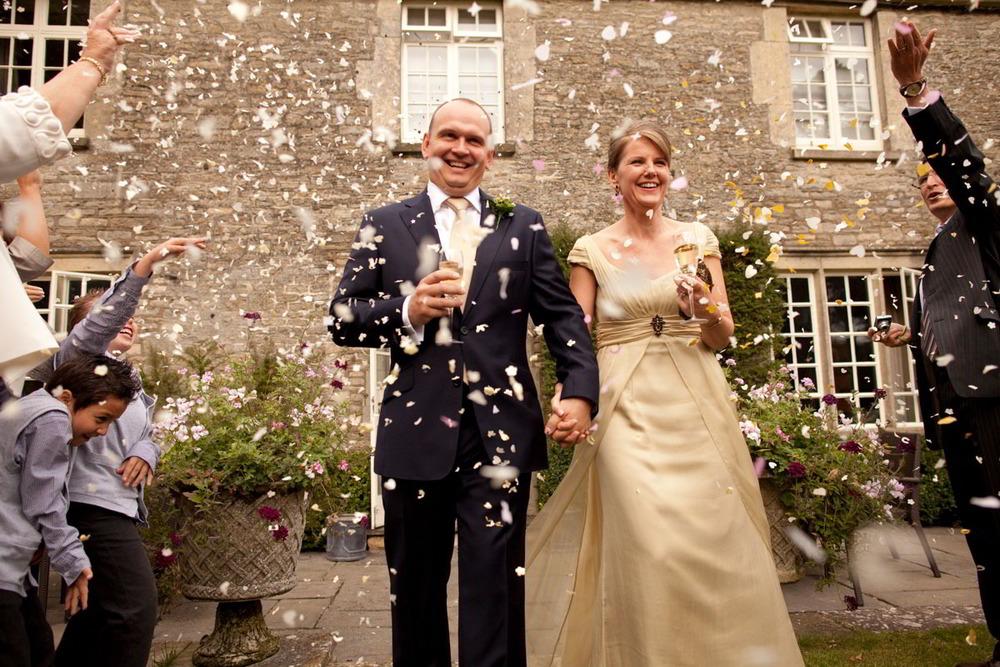 Calcot-Manor-wedding-photos-015.jpg