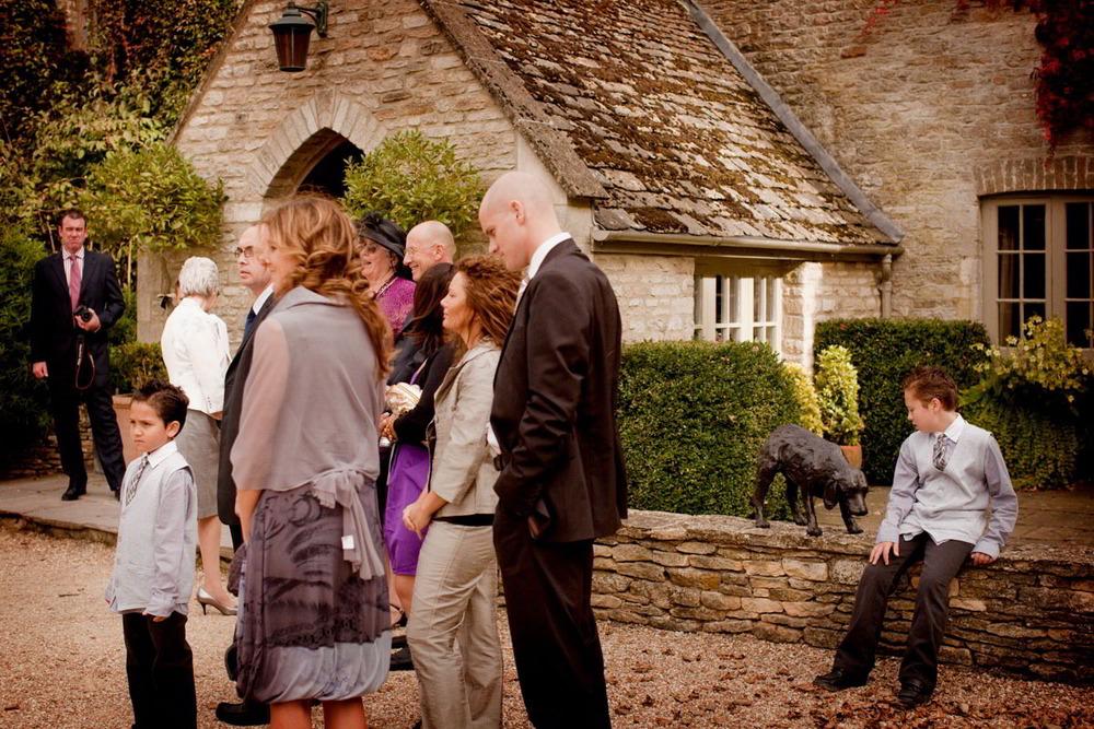 Calcot-Manor-wedding-photos-009.jpg