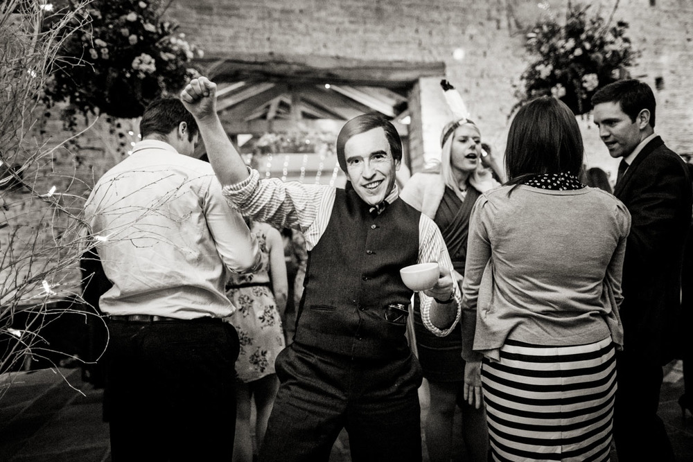 wedding-photos-at-cripps-barn-056.jpg