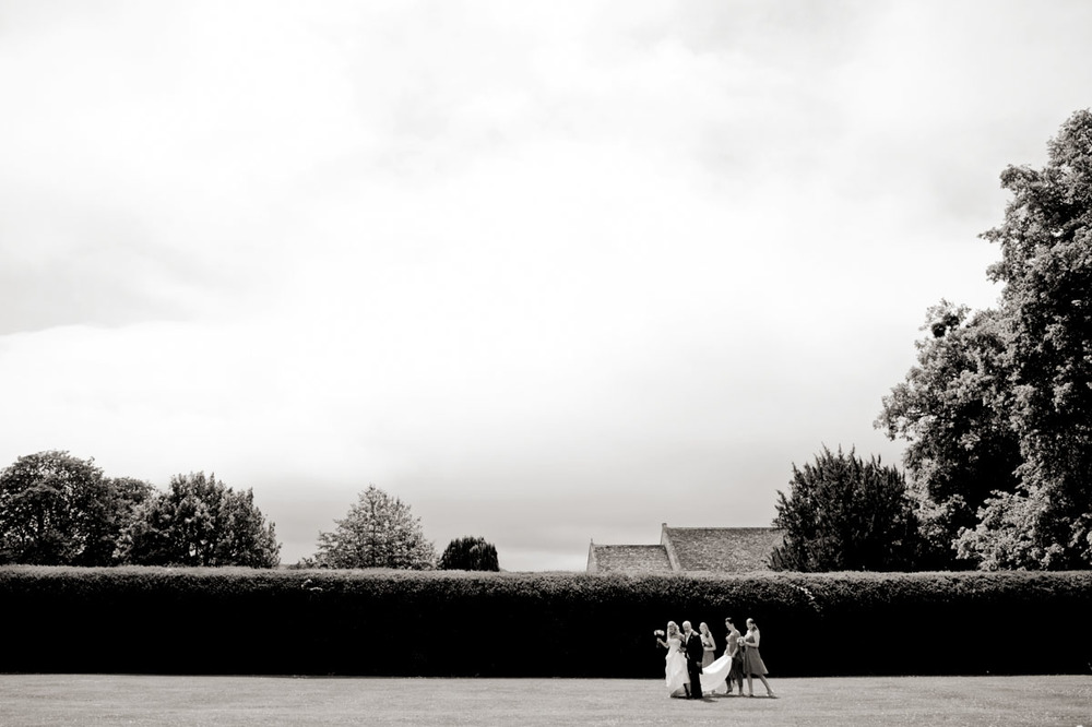 Stonehouse-Court-Wedding-Photographs-017.jpg