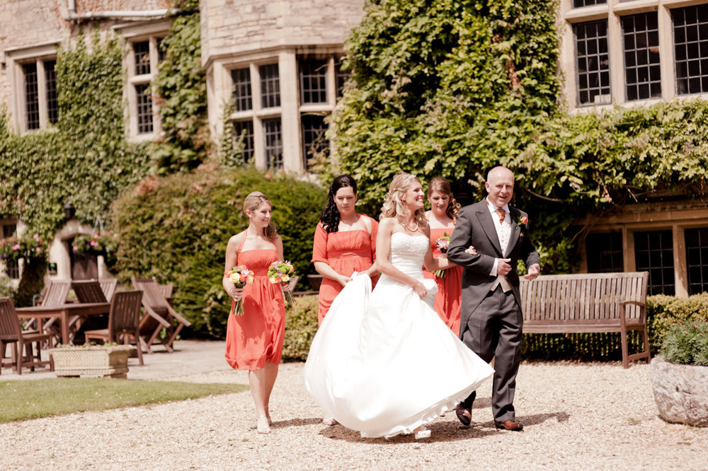 Stonehouse-Court-Wedding-Photographs-016.jpg