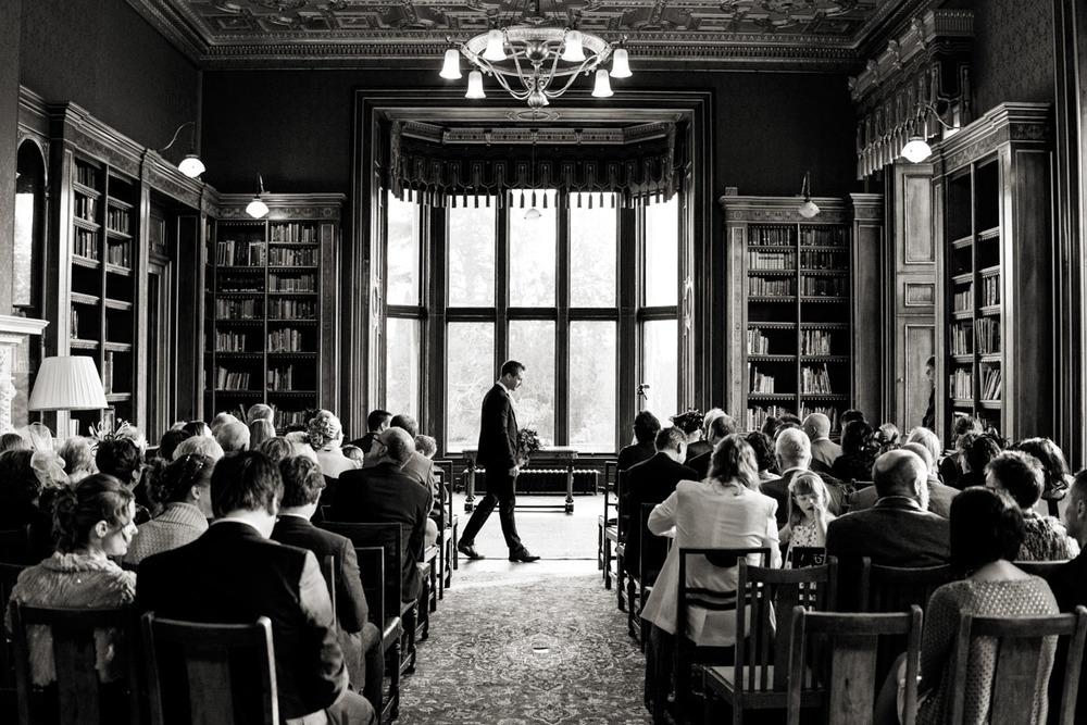 Westonbirt-House-Wedding-Photos-011.jpg