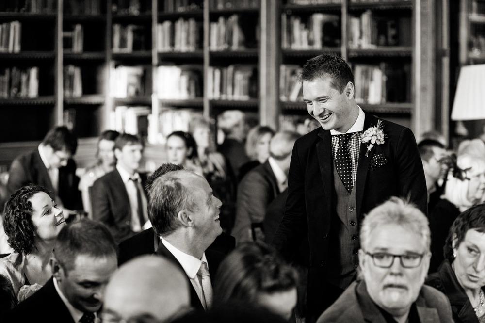 Westonbirt-House-Wedding-Photos-012.jpg