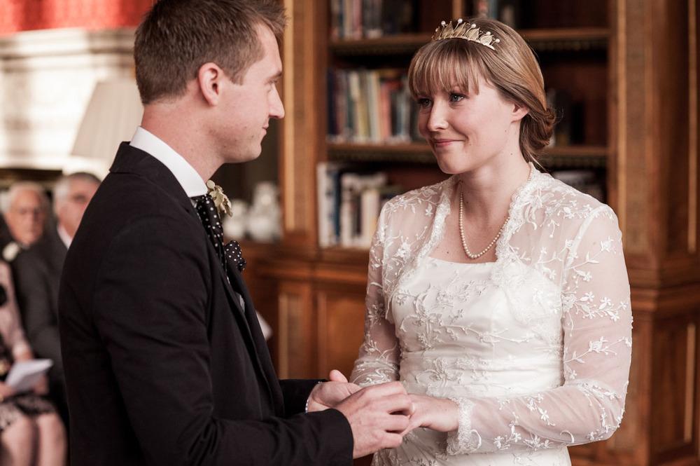 Westonbirt-House-Wedding-Photos-015.jpg