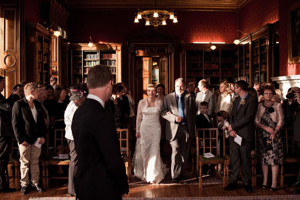 Westonbirt-House-Wedding-Photos-014.jpg