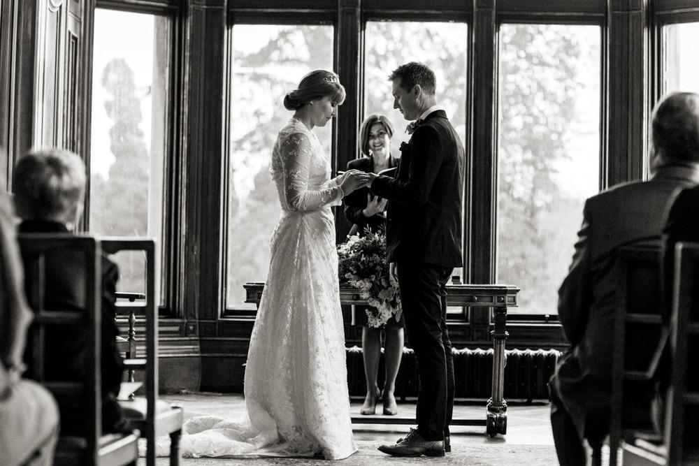Westonbirt-House-Wedding-Photos-016.jpg