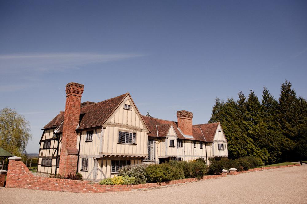 Caine-Manor-Wedding-Photograper-001.jpg