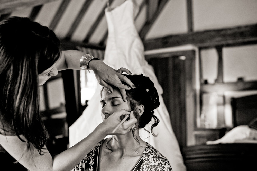 Caine-Manor-Wedding-Photograper-003.jpg
