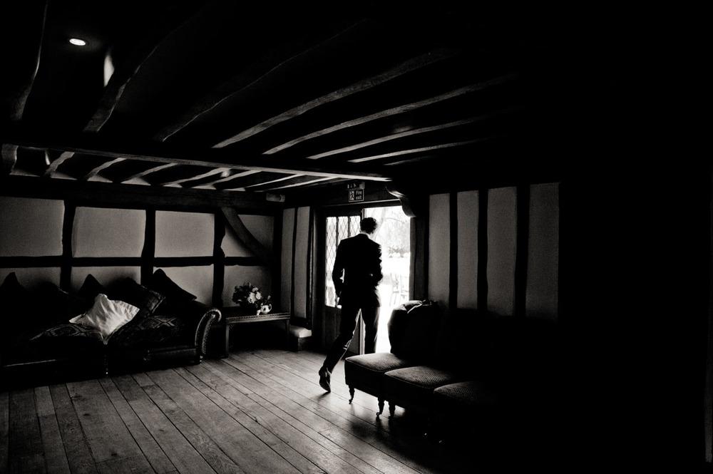 Caine-Manor-Wedding-Photograper-006.jpg