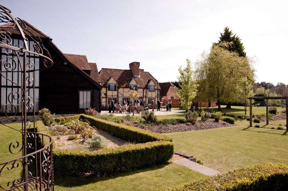 Caine-Manor-Wedding-Photograper-009.jpg