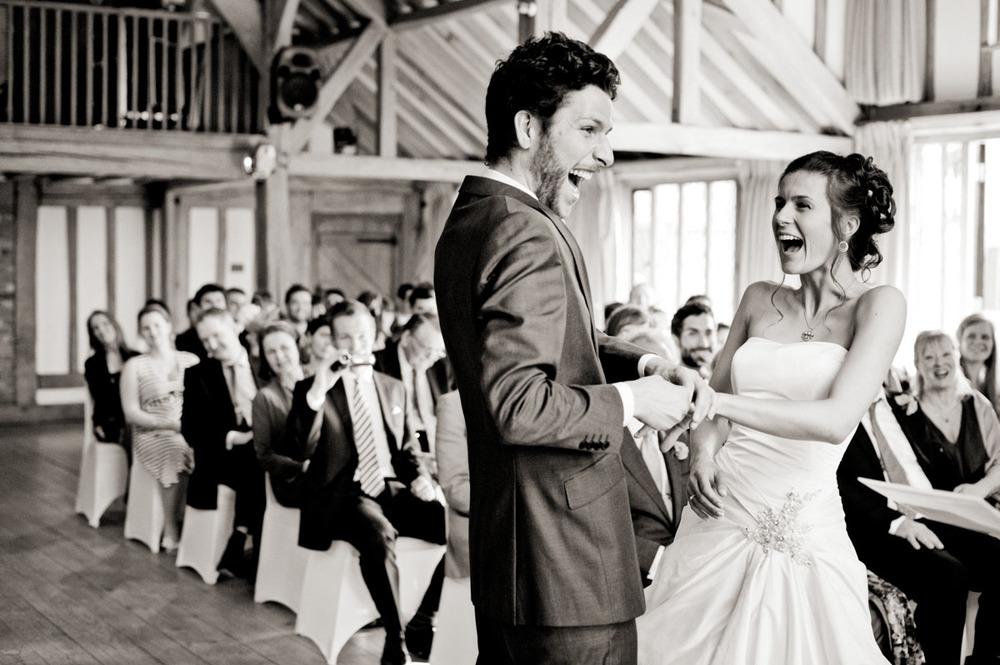 Caine-Manor-Wedding-Photograper-022.jpg