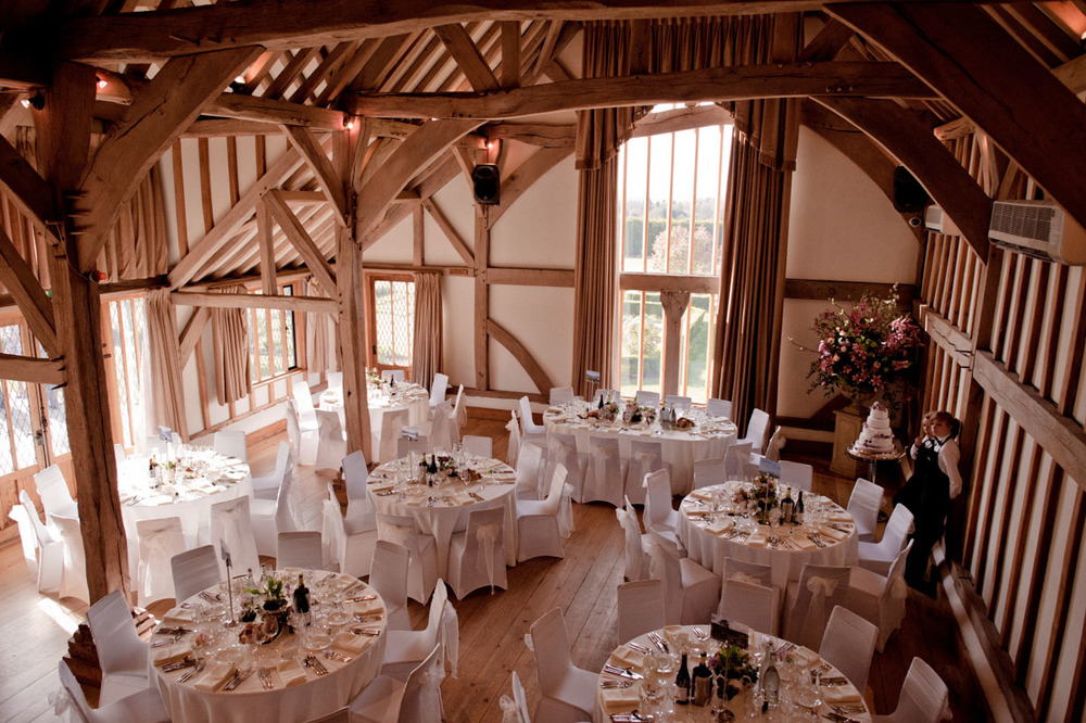 Caine-Manor-Wedding-Photograper-033.jpg