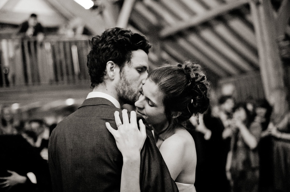 Caine-Manor-Wedding-Photograper-047.jpg