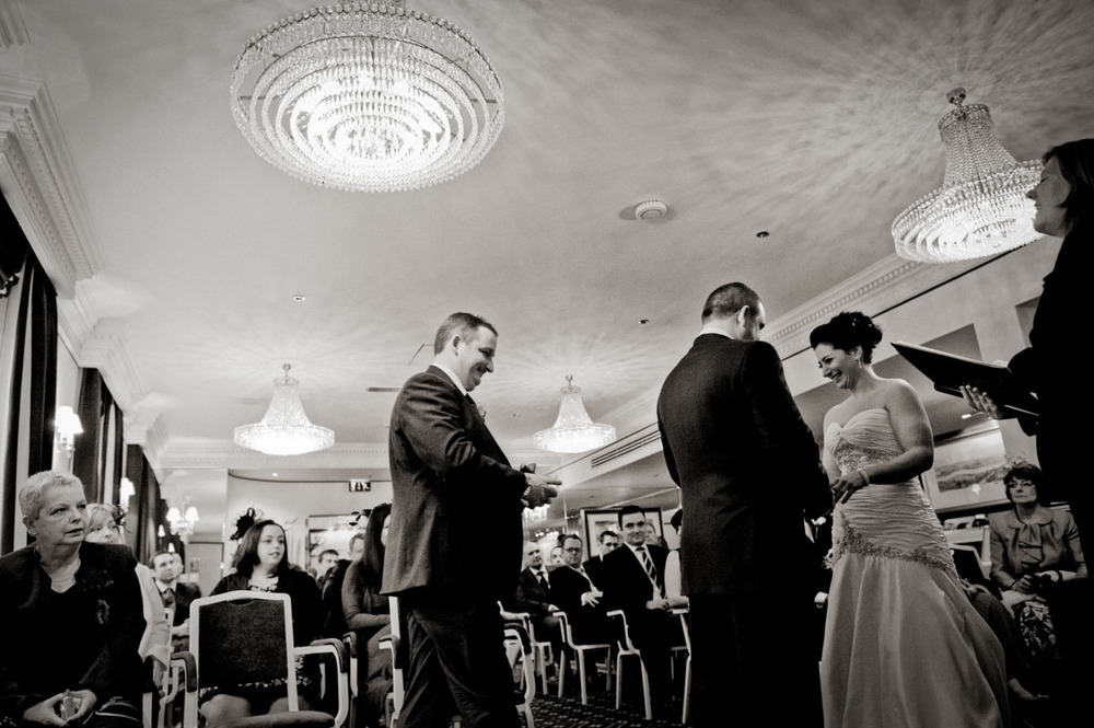 Chesterfield-Hotel-Wedding-Photograper-014.jpg