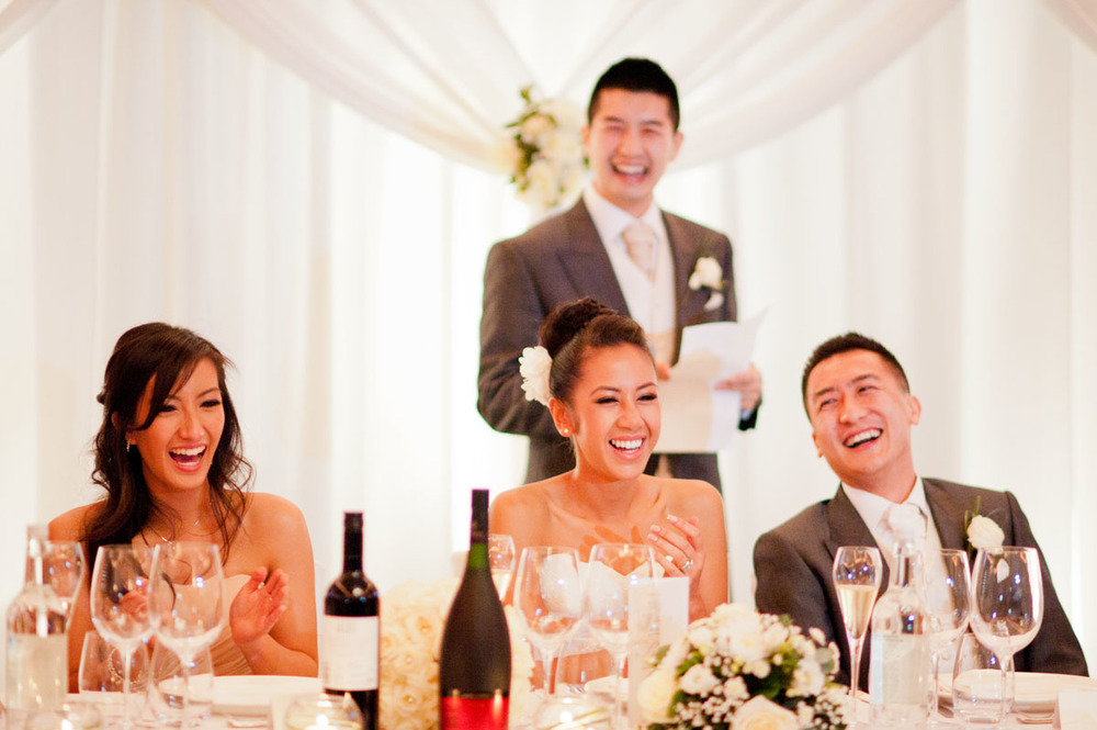 London-Syon-Park-Wedding-Photography-053.jpg
