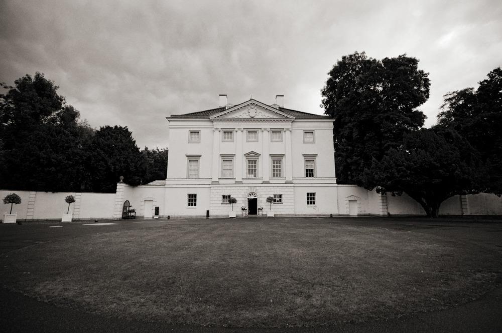 Marble-Hill-House-Wedding-Photographer-003.jpg