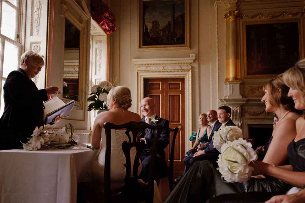 Marble-Hill-House-Wedding-Photographer-011.jpg