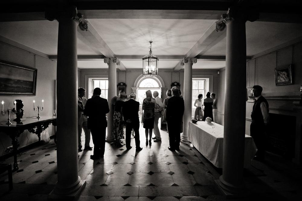 Marble-Hill-House-Wedding-Photographer-020.jpg