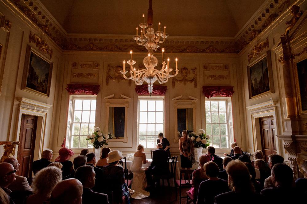 Marble-Hill-House-Wedding-Photographer-014.jpg