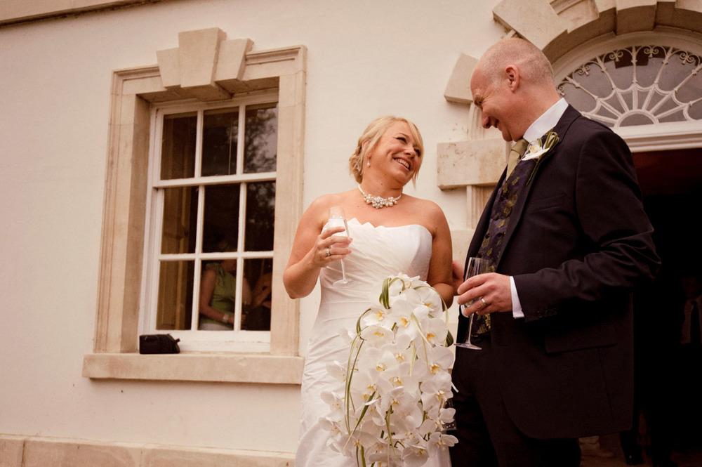 Marble-Hill-House-Wedding-Photographer-021.jpg