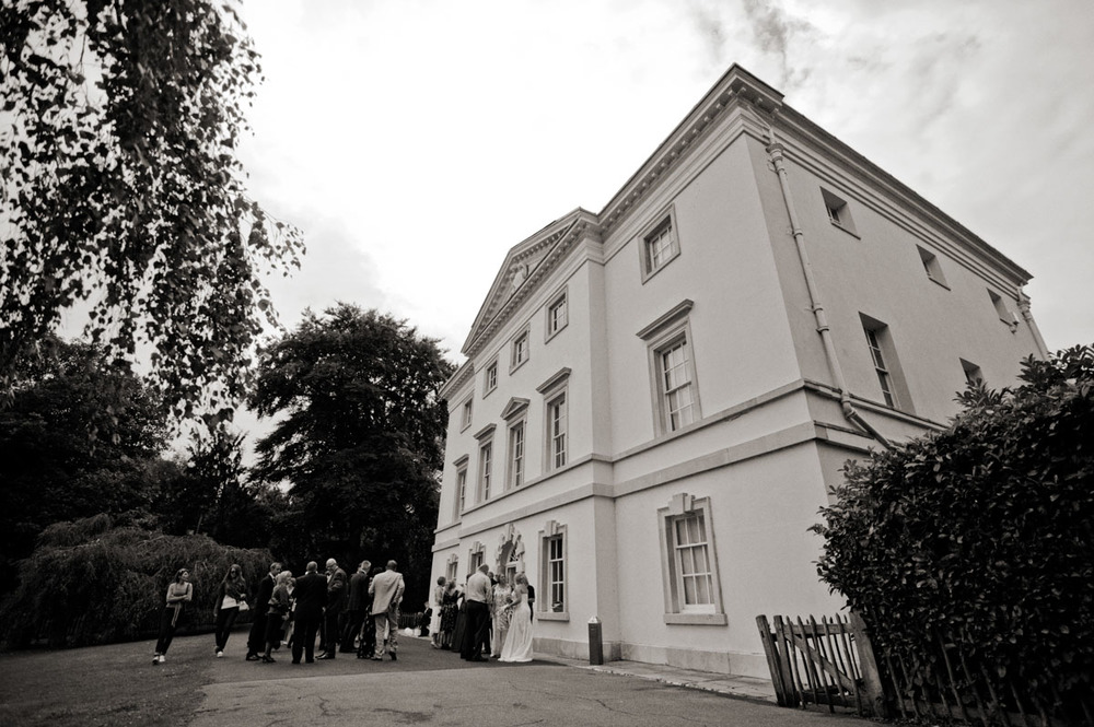 Marble-Hill-House-Wedding-Photographer-022.jpg