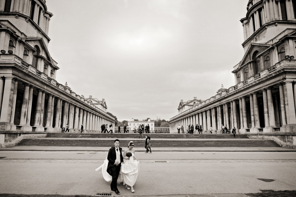 Old-Royal-Naval-College-Wedding-Photographer-037.jpg