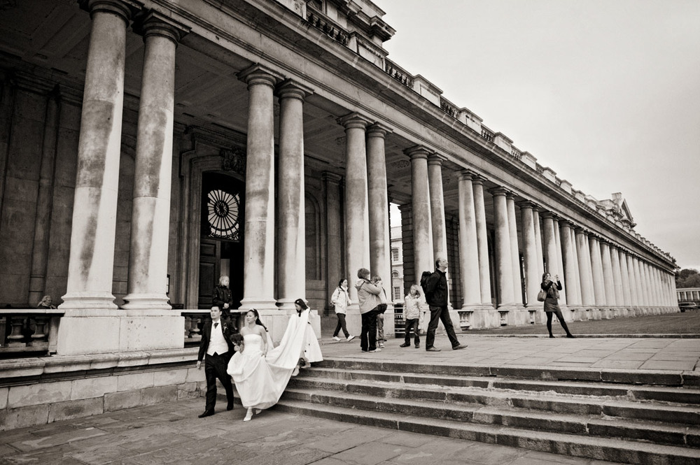 Old-Royal-Naval-College-Wedding-Photographer-036.jpg