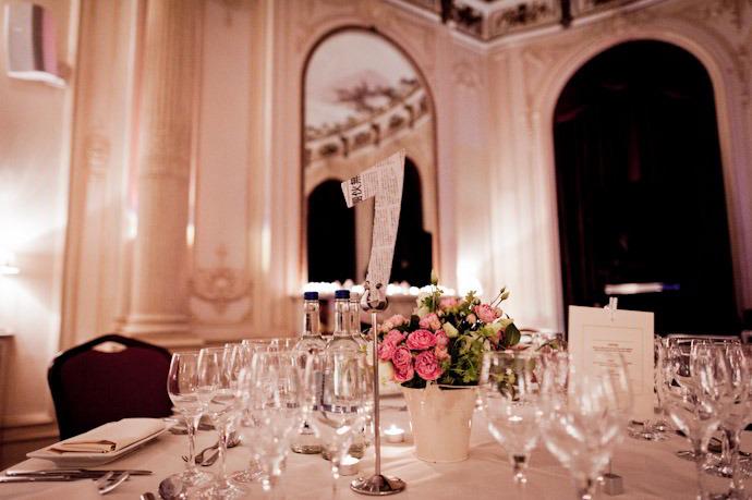 no-4-hamilton-mayfair-wedding-photography_007.jpg