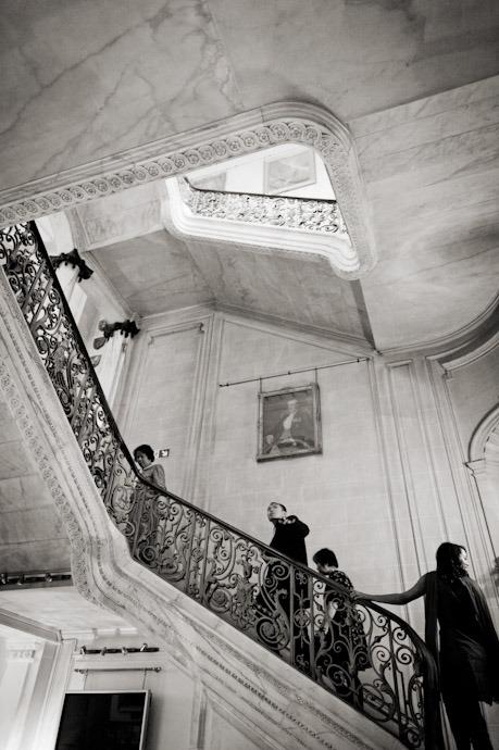 no-4-hamilton-mayfair-wedding-photography_008.jpg